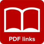 PDF links icon