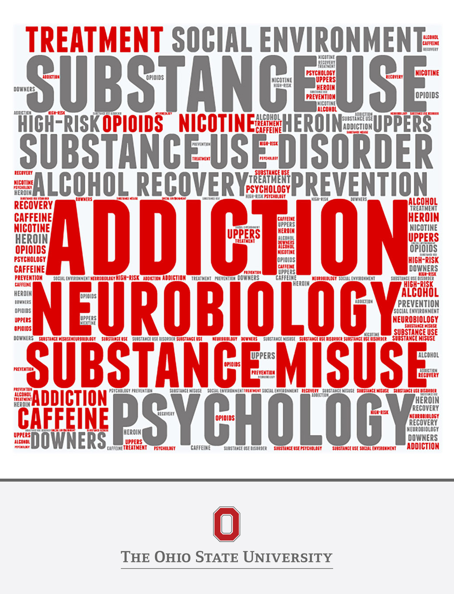 Cover image for Theories and Biological Basis of Addiction