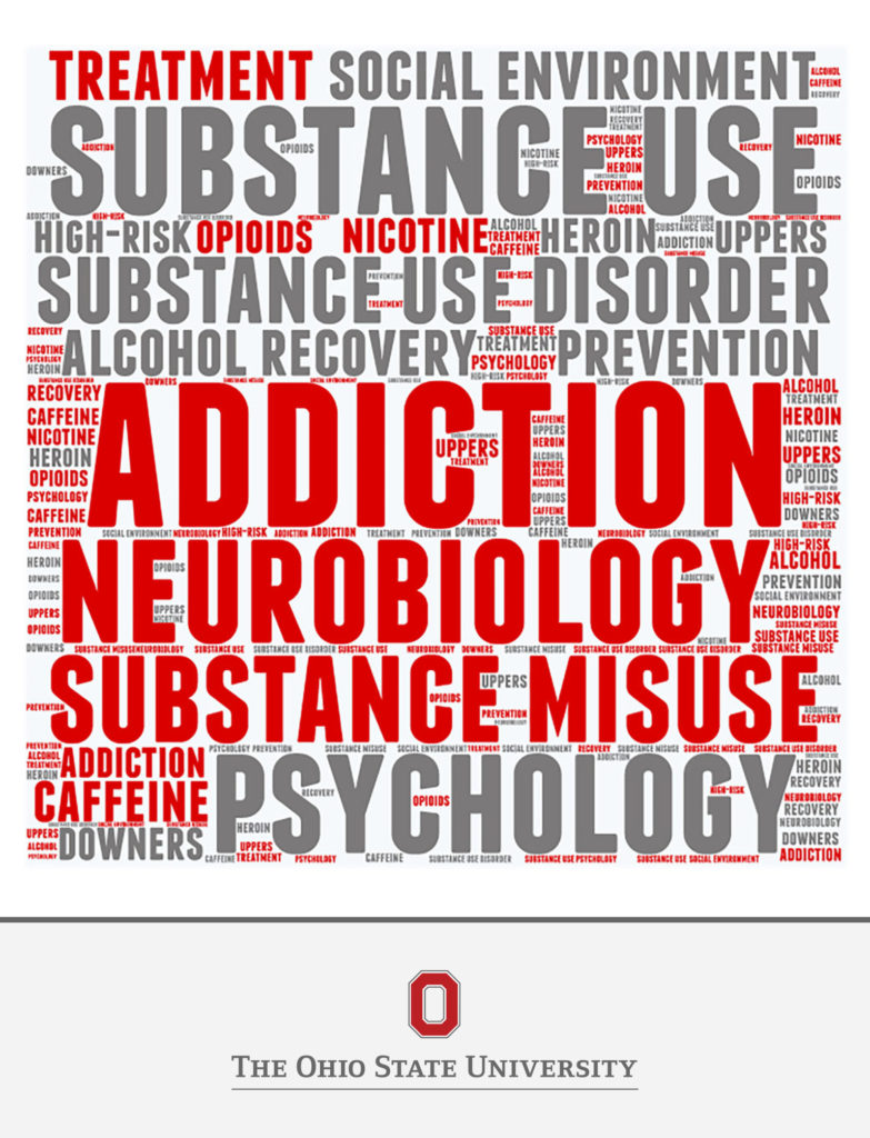 Cover image for Theories and Biological Basis of Substance Misuse, Part 1
