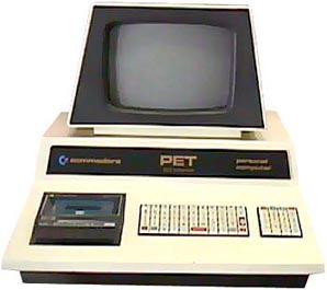 16 4 Amiga – Computer Graphics and Computer Animation: A