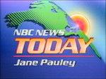 abc news Today logo graphic