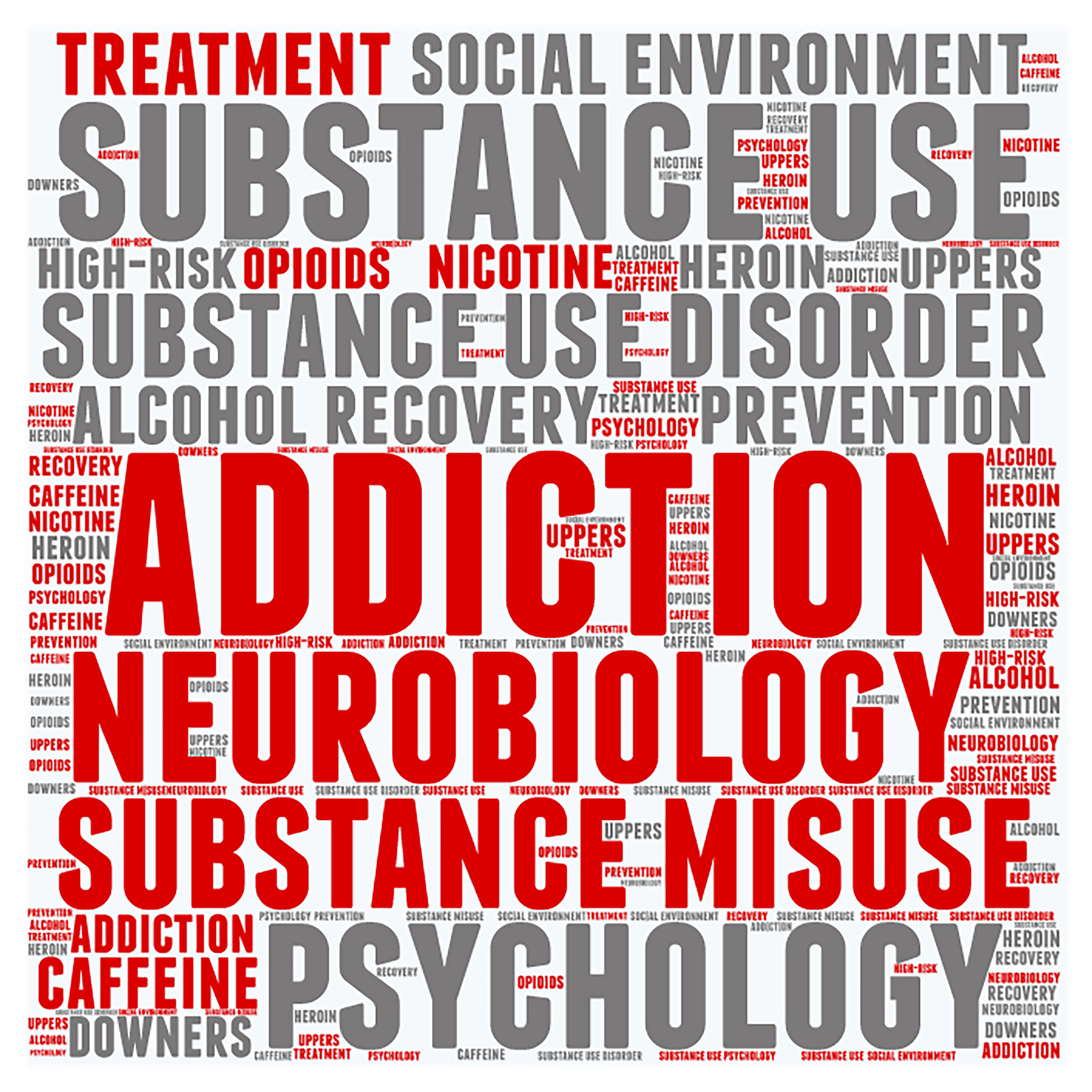 Cover image for SWK 3805: Marijuana, Hallucinogens, Inhalants, and Steroids